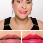 Make Up For Ever C306 Artist Rouge Lipstick