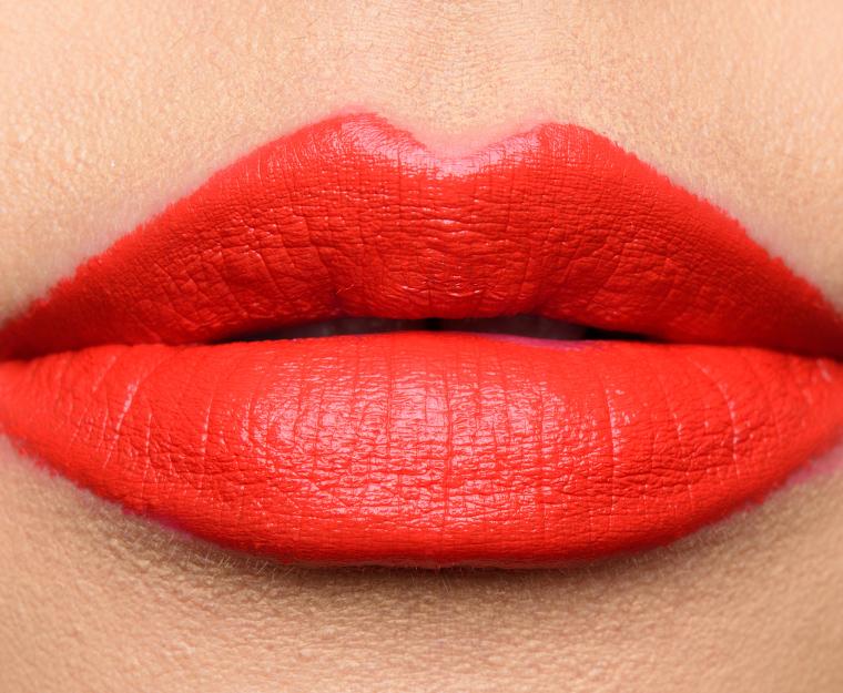 Make Up For Ever C403 Artist Rouge Lipstick