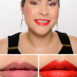 Make Up For Ever C403 Artist Rouge Lipstick