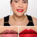 Make Up For Ever C404 Artist Rouge Lipstick