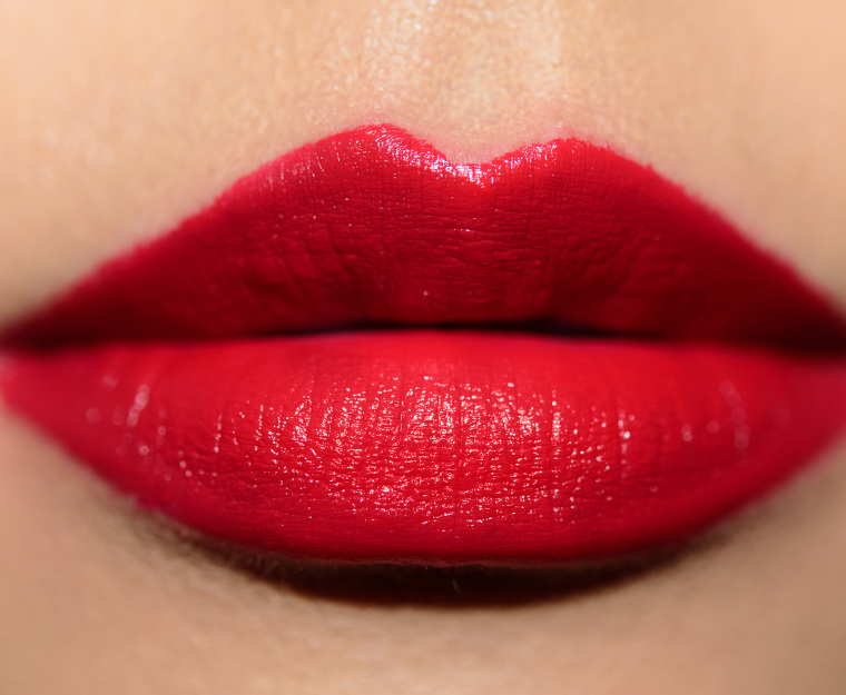Make Up For Ever C405 Artist Rouge Lipstick