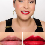 Make Up For Ever C405 Artist Rouge Lipstick