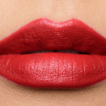 Make Up For Ever C406 Artist Rouge Lipstick
