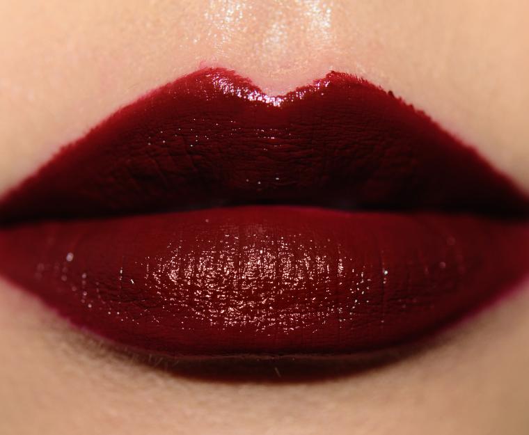 Make Up For Ever C406 C407 C502 Artist Rouge Lipsticks