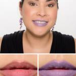 Make Up For Ever C502 Artist Rouge Lipstick