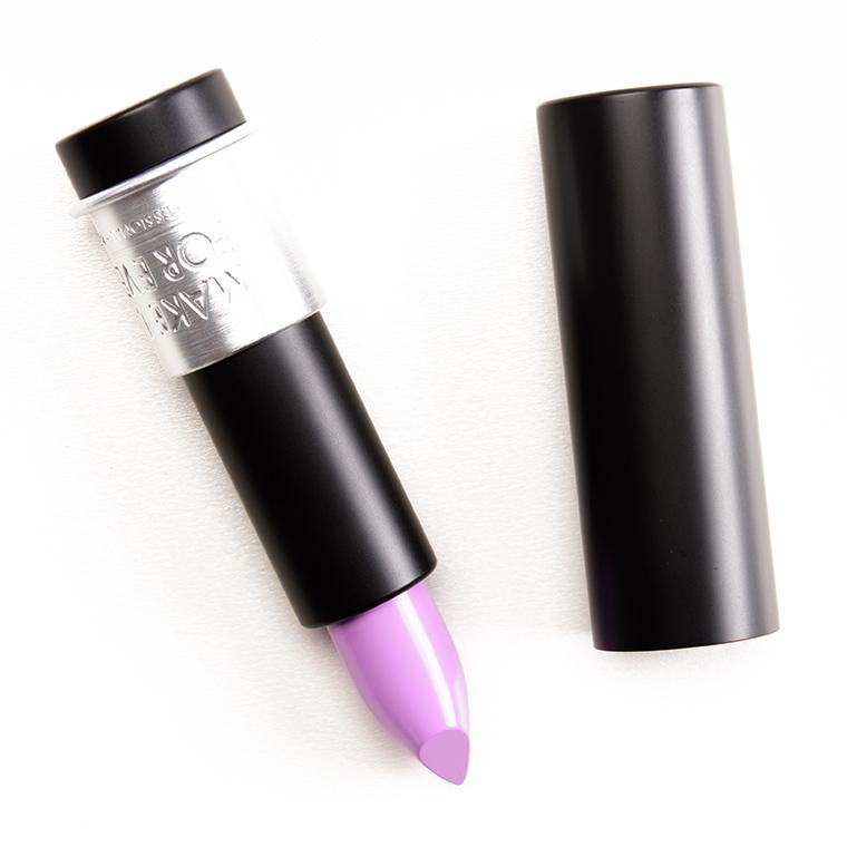 Make Up For Ever C503 Artist Rouge Lipstick