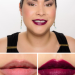Make Up For Ever C506 Artist Rouge Lipstick
