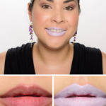 Make Up For Ever C600 Artist Rouge Lipstick
