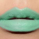 Make Up For Ever C601 Artist Rouge Lipstick