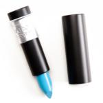 Make Up For Ever C602 Artist Rouge Lipstick