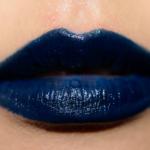 Make Up For Ever C603 Artist Rouge Lipstick