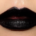 Make Up For Ever C604 Artist Rouge Lipstick