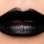 Make Up For Ever C604 Artist Rouge Lipstick