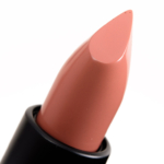 Make Up For Ever M100 Artist Rouge Lipstick