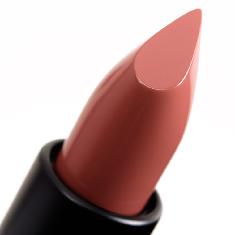 Make Up For Ever M101 Artist Rouge Lipstick