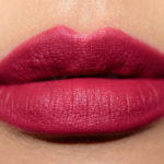 Make Up For Ever M102 Artist Rouge Lipstick