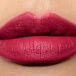 Make Up For Ever M102 Artist Rouge Lipstick