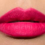 Make Up For Ever M203 Artist Rouge Lipstick