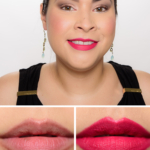 Make Up For Ever M204 Artist Rouge Lipstick