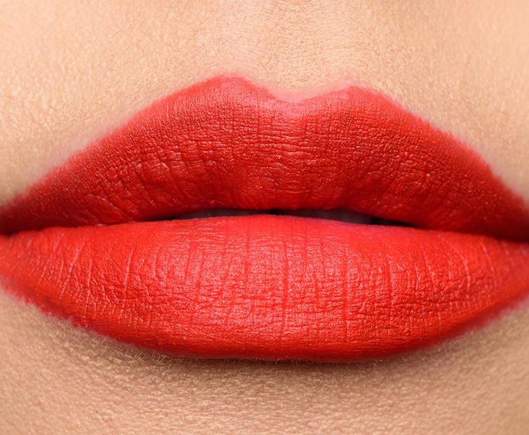 Make Up For Ever M300 Artist Rouge Lipstick
