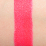 Make Up For Ever M301 Artist Rouge Lipstick