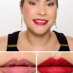 Make Up For Ever M401 Artist Rouge Lipstick