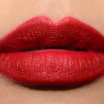Make Up For Ever M402 Artist Rouge Lipstick