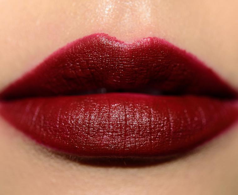 make up for ever m402 m500 m501 artist rouge lipsticks