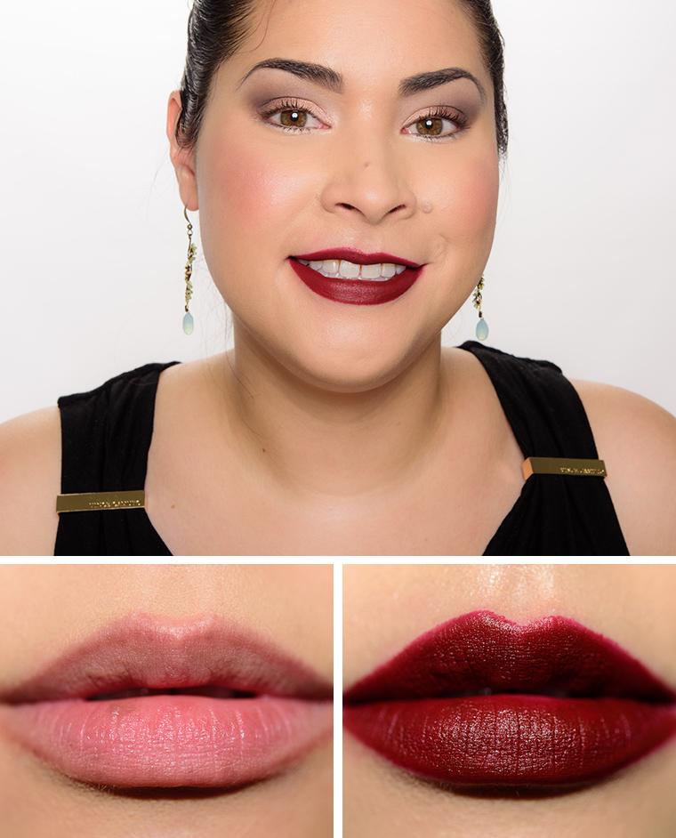 Make Up For Ever M500 Artist Rouge Lipstick