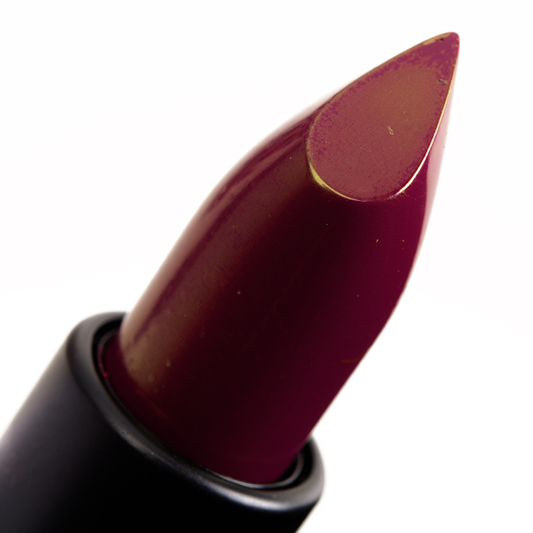Make Up For Ever M501 Artist Rouge Lipstick