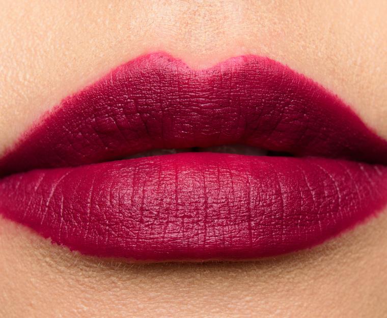 Make Up For Ever M501 Artist Rouge Lipstick
