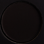 Make Up For Ever M100 Black Artist Shadow (Discontinued)