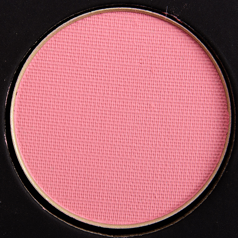 Make Up For Ever M806 Antique Pink Artist Shadow (Discontinued)