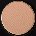 Make Up For Ever M536 Milk Tea Artist Shadow