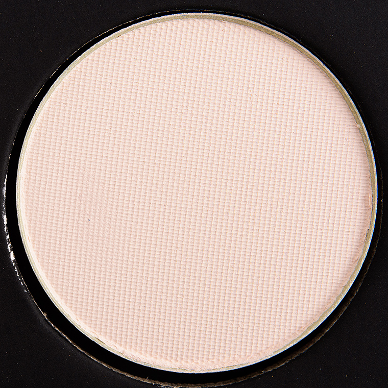 Make Up For Ever M530 Eggshell Artist Shadow (Discontinued)