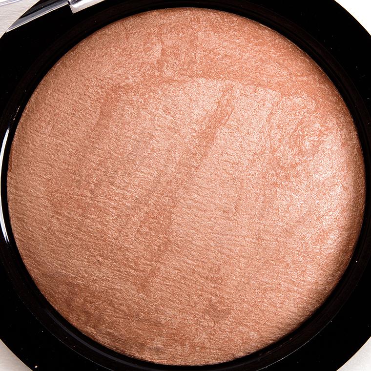 Vivid Baked Bronzer by Revolution Beauty #12
