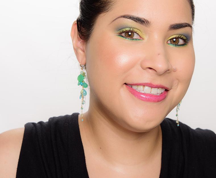 Makeup Revolution Golden Days Vivid Baked Bronzer Powder ...
