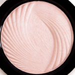 Makeup Revolution Peach Lights Vivid Baked Highlighter Powder