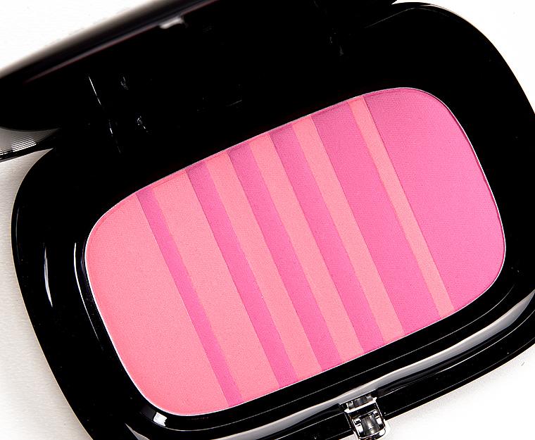 Marc Jacobs Beauty Lush & Libido (500) Air Blush