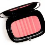 Marc Jacobs Beauty Kink & Kisses (504) Air Blush
