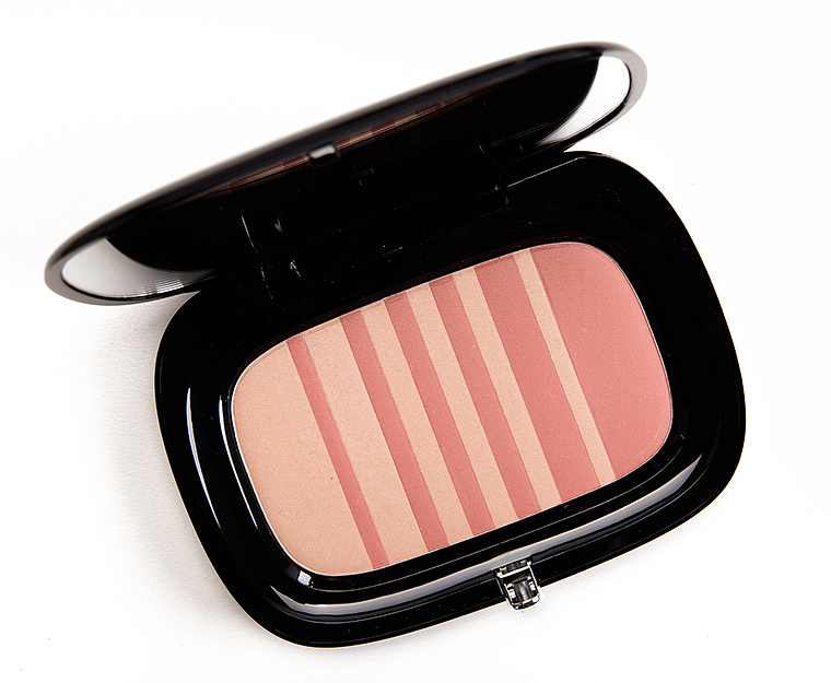 Marc Jacobs Beauty Flesh & Fantasy (506) Air Blush