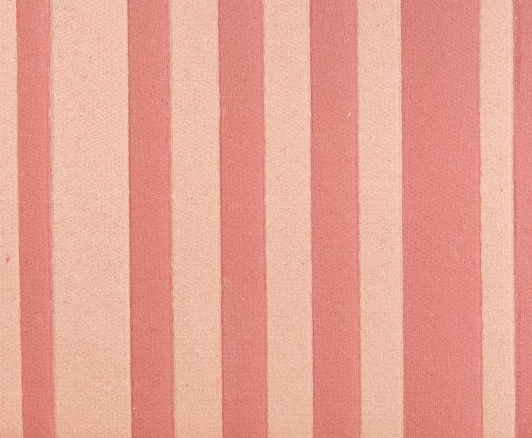 Marc Jacobs Beauty Flesh & Fantasy (506) Air Blush