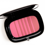Marc Jacobs Beauty Night Fever & Hot Stuff (508) Air Blush