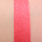 Milani Matte About You (03) Amore Metallics Lip Crème