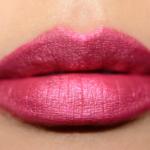 Milani Cinemattic Kiss (04) Amore Metallics Lip Crème