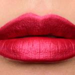 Milani Mattely In Love (06) Amore Metallics Lip Crème