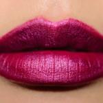 Milani Automattic Touch (07) Amore Metallics Lip Crème