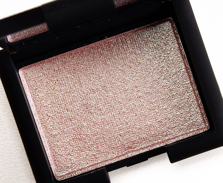 NARS Earthshine Hardwired Eyeshadow