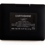 NARS Earthshine Hardwired Eyeshadow