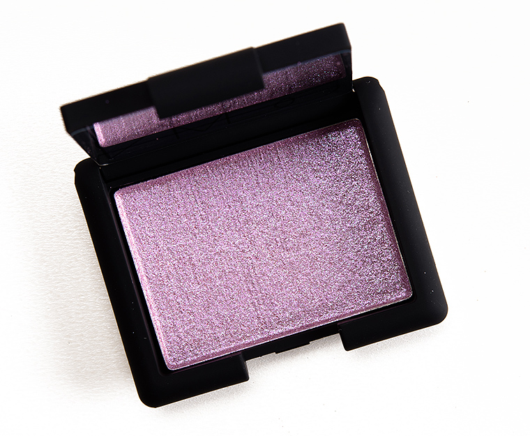 NARS Lunar Hardwired Eyeshadow